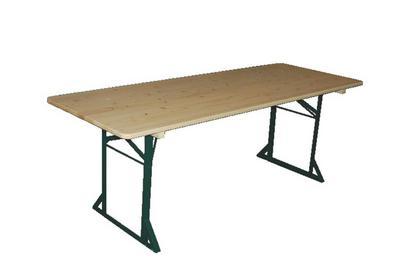 Erreur for Table exterieur largeur 80 cm