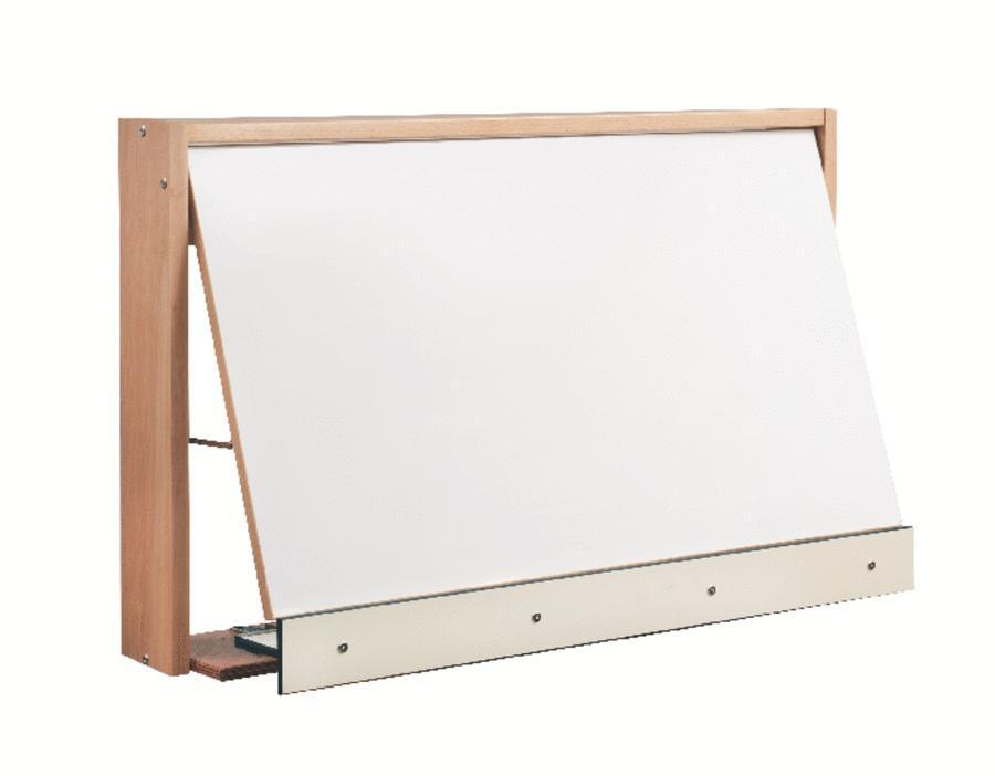 Table fixer au mur photos de conception de maison for Table de cuisine a fixer au mur