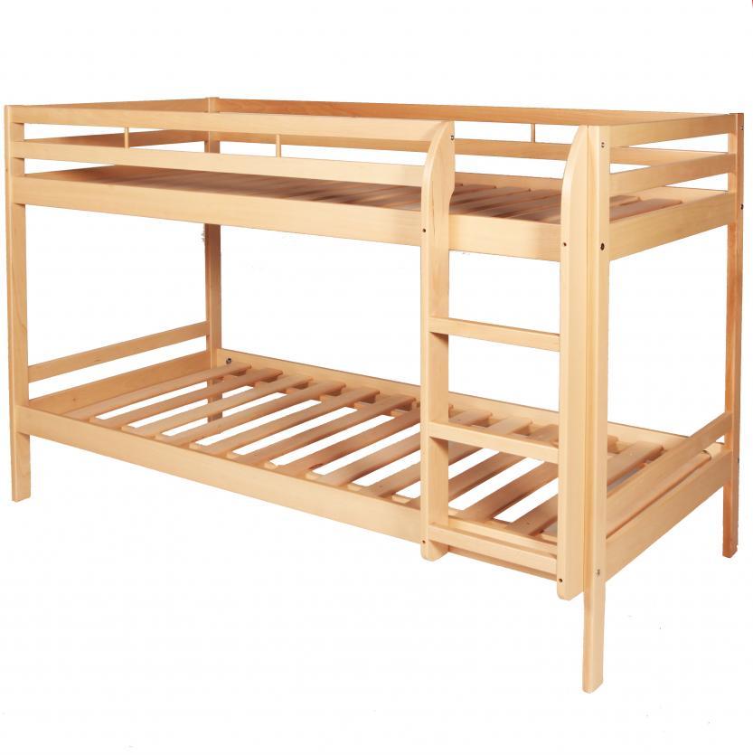 erreur. Black Bedroom Furniture Sets. Home Design Ideas