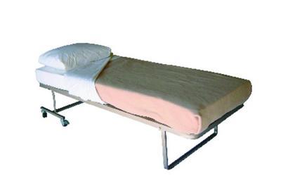 matelas pour lit d appoint pliant matelas lit d appoint pliant sur enperdresonlapin. Black Bedroom Furniture Sets. Home Design Ideas