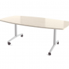Tables rabattables FLIPTOP TWIN
