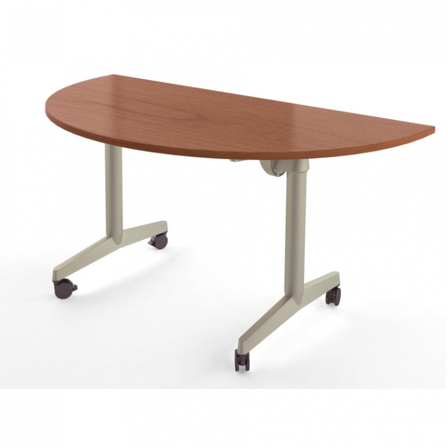 Table pliante rabattable conceptions de maison for Table pliante gain de place