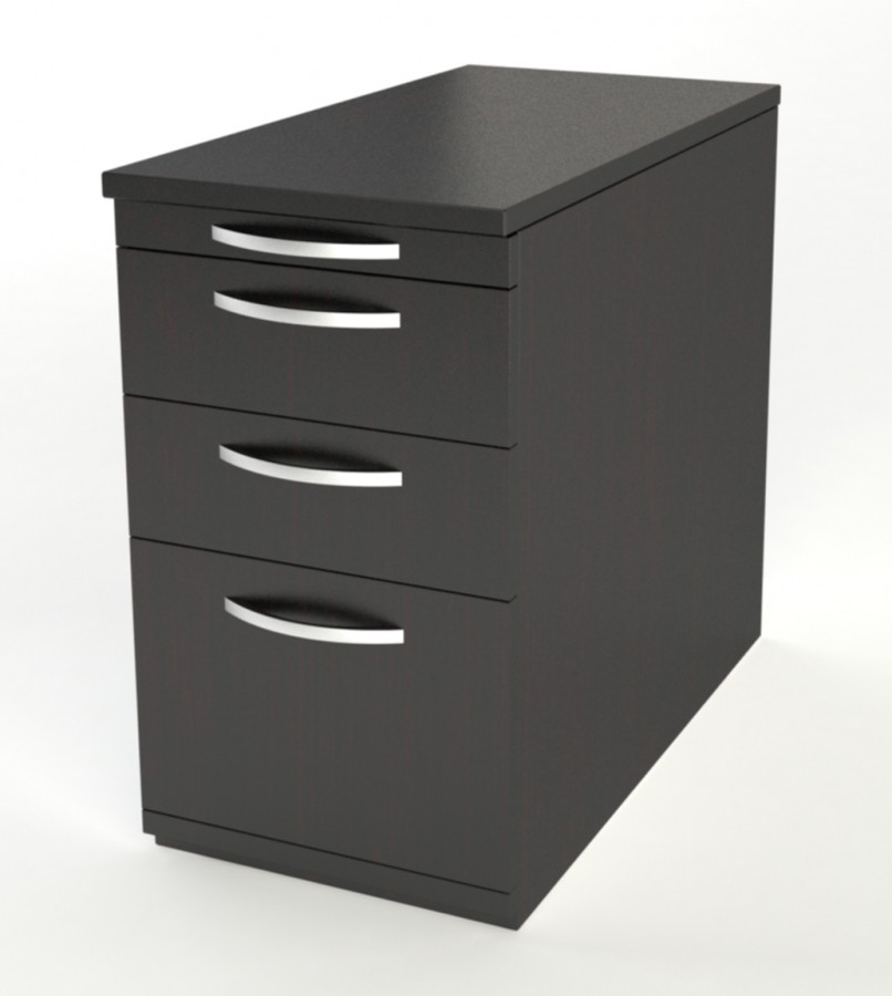 caisson bureau ikea caisson bureau metal ikea bureau blanc ikea caisson clasf caisson de. Black Bedroom Furniture Sets. Home Design Ideas