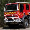 CCF-Camion Citerne Forestier