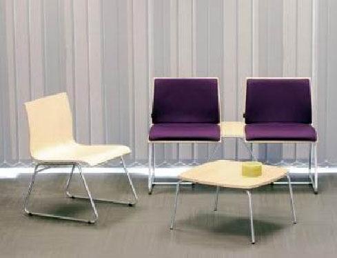 la lettre ugap 47 mars 2012. Black Bedroom Furniture Sets. Home Design Ideas