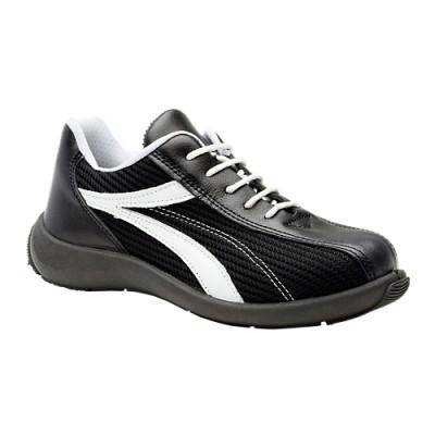 Chaussures De S 233 Curit 233 Basses Sb P Src Maya Femme Cuir