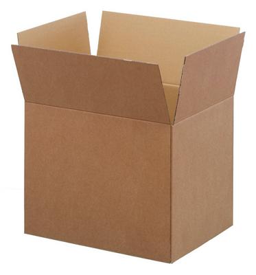 caisse am ricaine double cannelure 50 x 30 x 30 cm r sistance 30 kg lot de 10. Black Bedroom Furniture Sets. Home Design Ideas