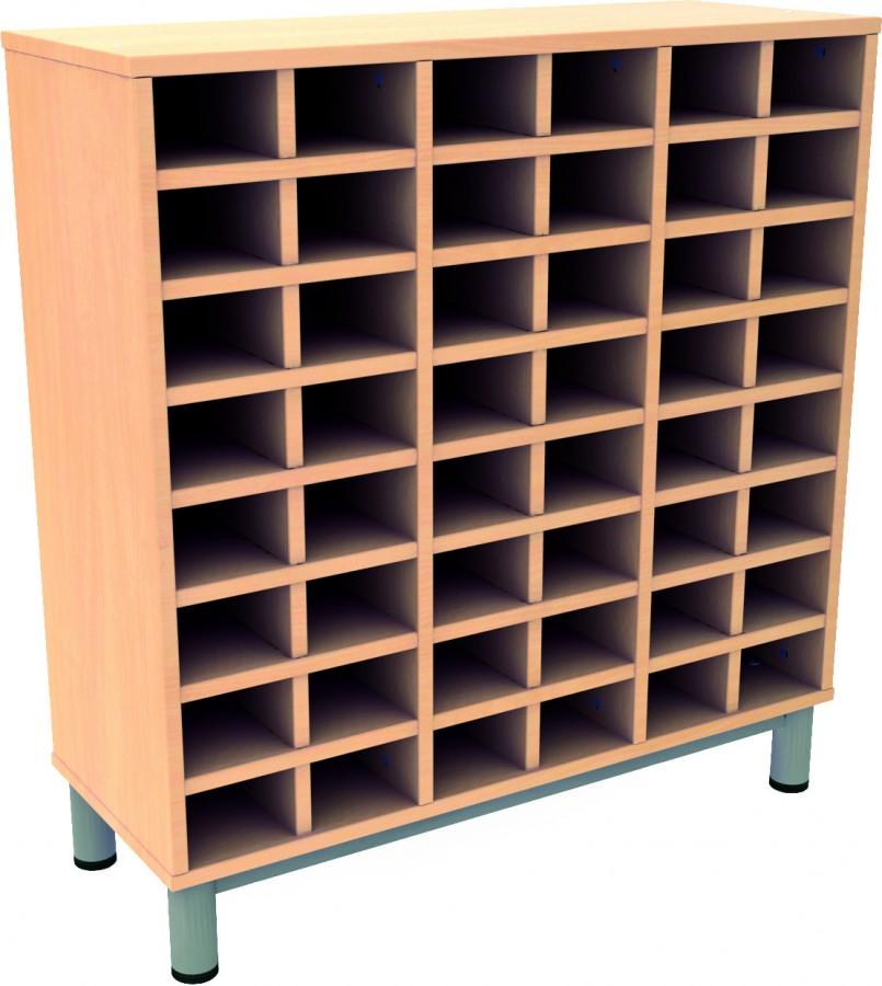 range serviettes zen. Black Bedroom Furniture Sets. Home Design Ideas