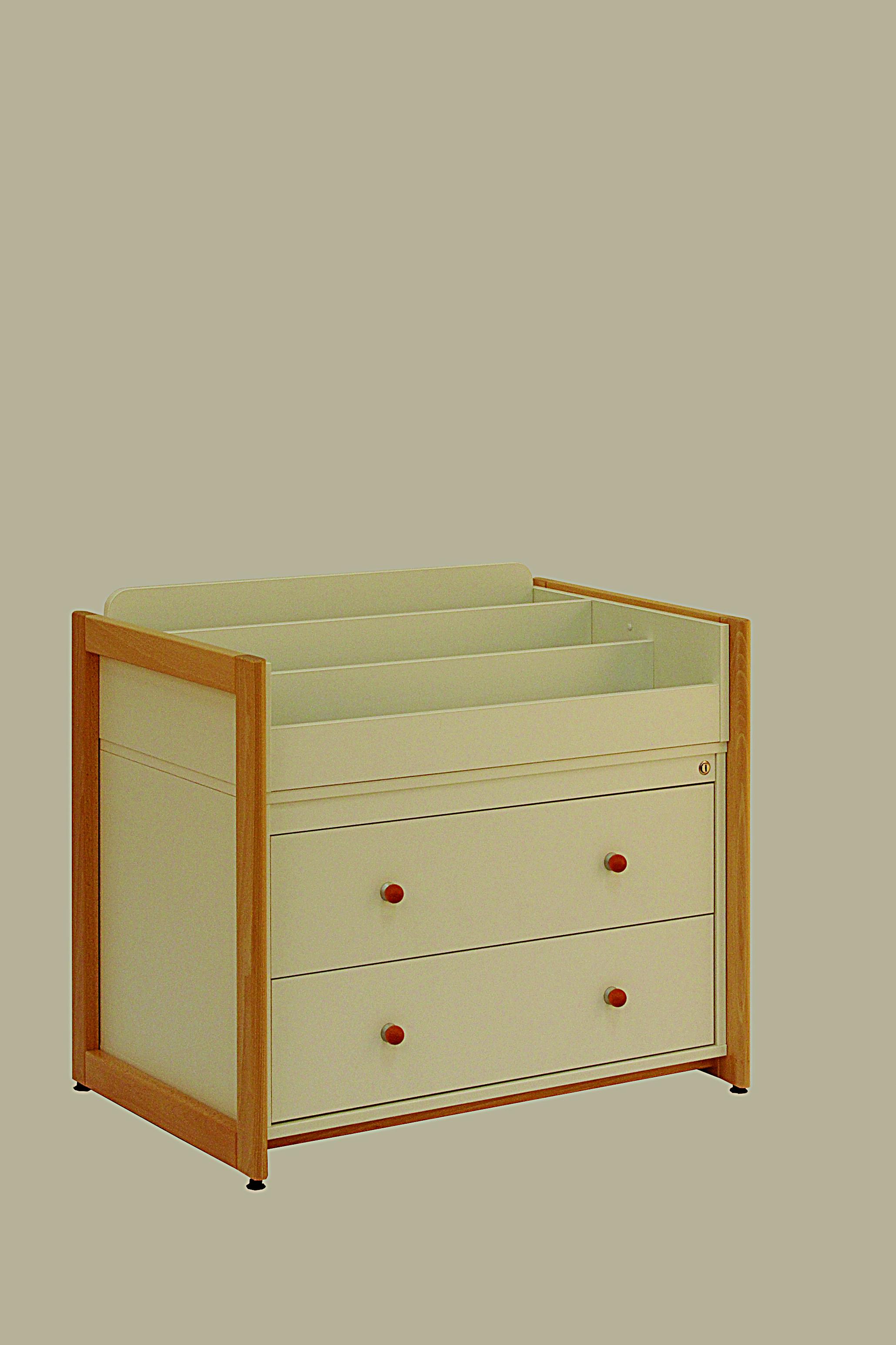 bloc 2 tiroirs chambord ng ins rer sous bac cd 3 niveaux. Black Bedroom Furniture Sets. Home Design Ideas