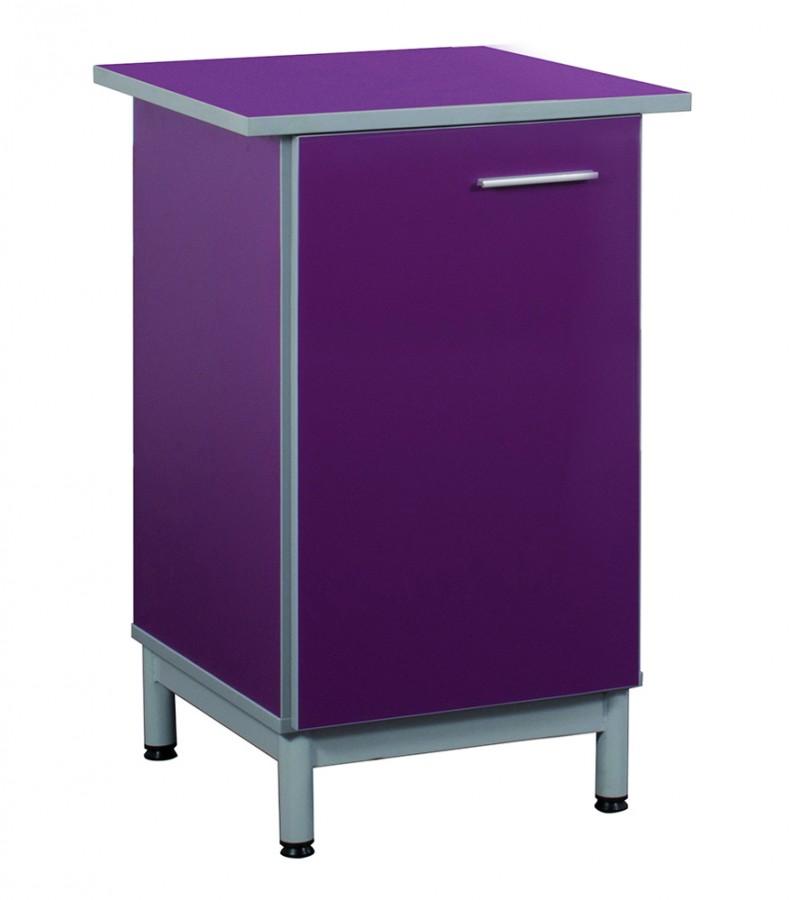 meuble pour four micro ondes moka l 68 5 x h 90 5 x pr 55 cm. Black Bedroom Furniture Sets. Home Design Ideas