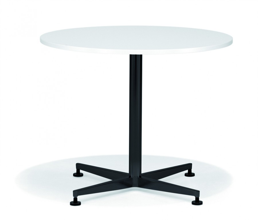 Table ronde hola pi tement central 70 cm montant for Pietement table ronde