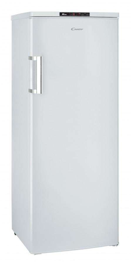 Cong lateur armoire 162 l candy ccous5142iwh classe nerg tique a - Congelateur armoire candy ...