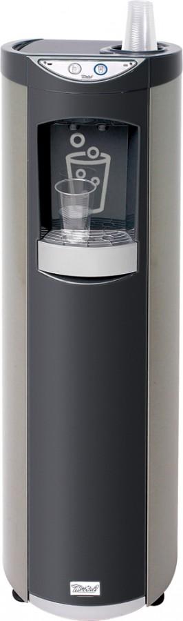 fontaine eau froide eau gazeuse eau chaude evopure avec syst me anti fuite. Black Bedroom Furniture Sets. Home Design Ideas