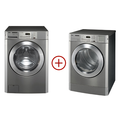 pack machine a laver seche linge 28 images pack lavage whirlpool lave linge s 232 che linge. Black Bedroom Furniture Sets. Home Design Ideas