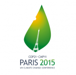 Logo_COP_21_Paris_2015_400