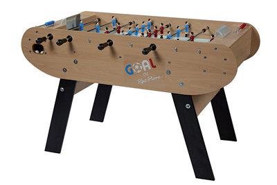 baby foot goal 1028 pour enfants. Black Bedroom Furniture Sets. Home Design Ideas