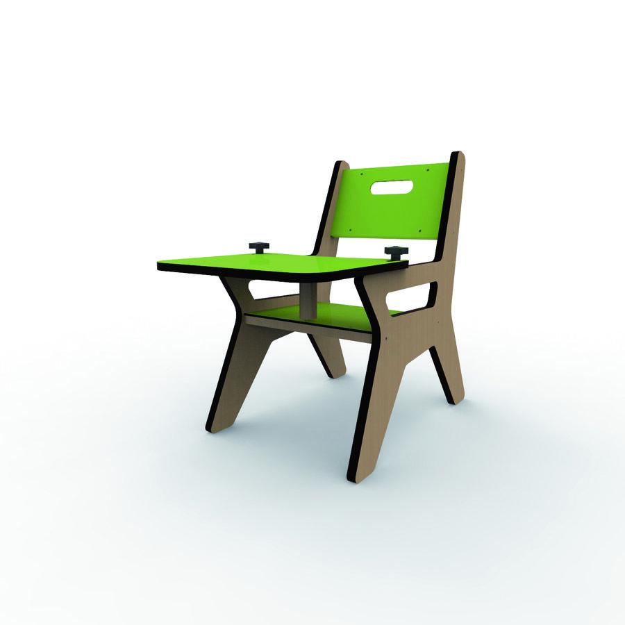 fauteuil avec tablette amovible coccinelle t1. Black Bedroom Furniture Sets. Home Design Ideas