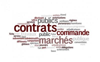 Reforme Du Droit De La Commande Publique Plus De Liberte Et Plus