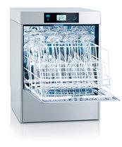 Lave Vaisselle Frontal Meiko M IClean UM+ Livré Avec 1 Casier Standard