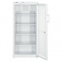 mat riel et quipement frigorifique armoire r frig r e. Black Bedroom Furniture Sets. Home Design Ideas
