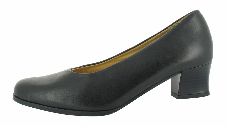 Chaussures Cérémonie De Pointures 35 Femme Au Du Escarpins Harem shCBtroxQd