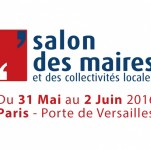 salonmaires