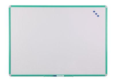 panneau d 39 affichage mural magn tique shellboard cadre laqu 18 formats a4 avec auget. Black Bedroom Furniture Sets. Home Design Ideas