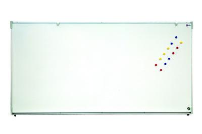 Tableau mural simple 100 X 120 cm - fond blanc