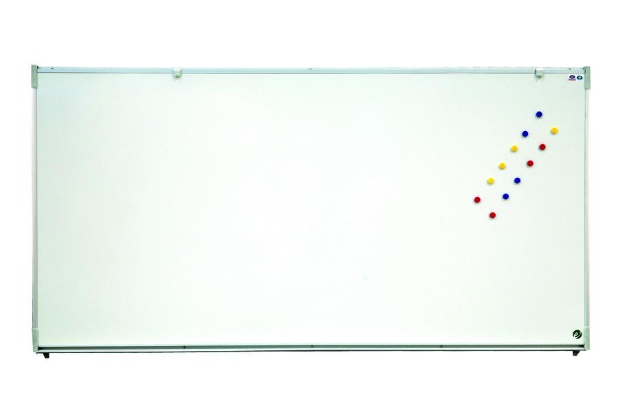 Tableau mural blanc id e inspirante pour la for Tableau castorama