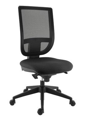 Chaise De Bureau Tertio S