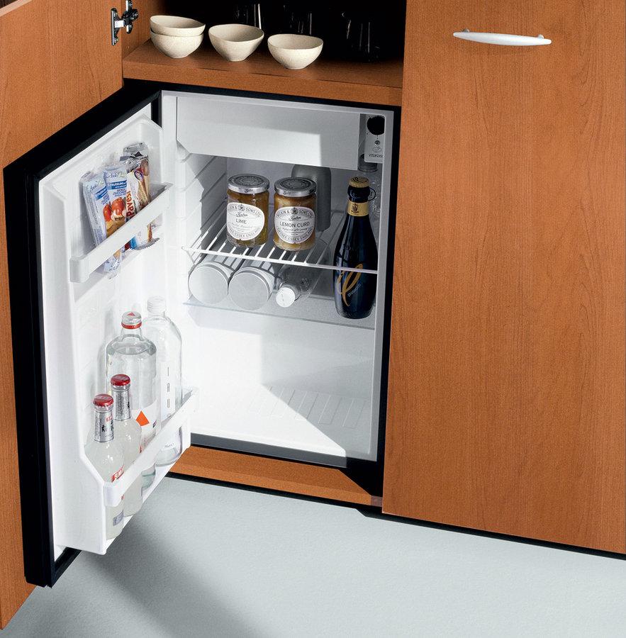 cr dence tiroirs m lamin l andre manager 87 8x86 2 tiroirs. Black Bedroom Furniture Sets. Home Design Ideas