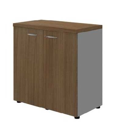 meuble r frig rateur l andre manager 90x86. Black Bedroom Furniture Sets. Home Design Ideas
