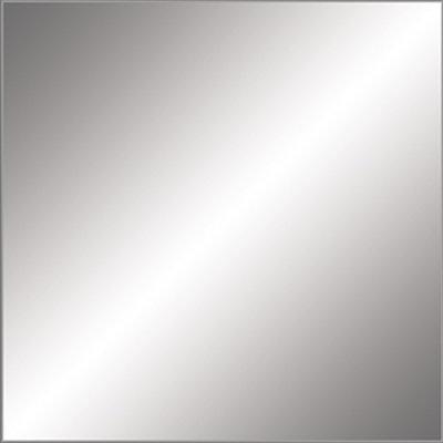 Miroir fixe 42x60 cm 496601 acrylique for Miroir sans fin