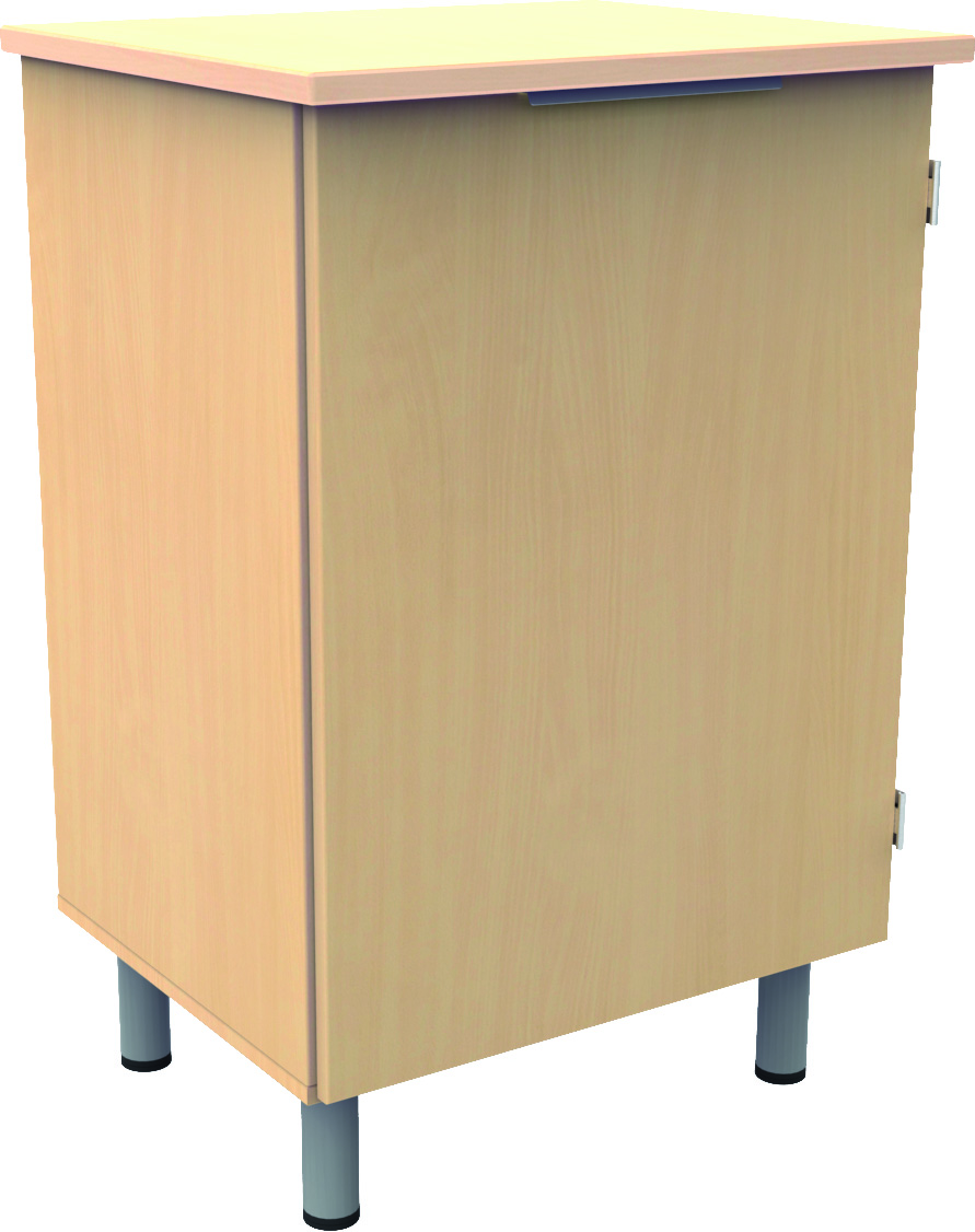 meuble pour four micro ondes zen l 66 x h 100 x pr 56 cm