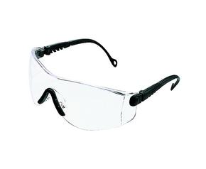 lunettes mono cran protection lat rale optema 1000016. Black Bedroom Furniture Sets. Home Design Ideas
