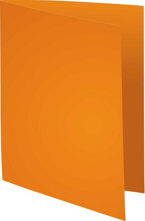 paquet de 250 sous chemises bengali 60 orange. Black Bedroom Furniture Sets. Home Design Ideas