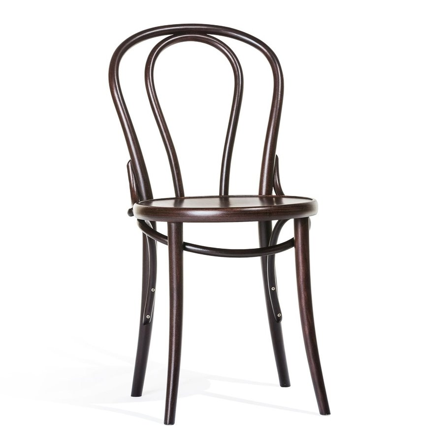 fauteuil traineau tweet coque polypropyl ne bicouleur. Black Bedroom Furniture Sets. Home Design Ideas