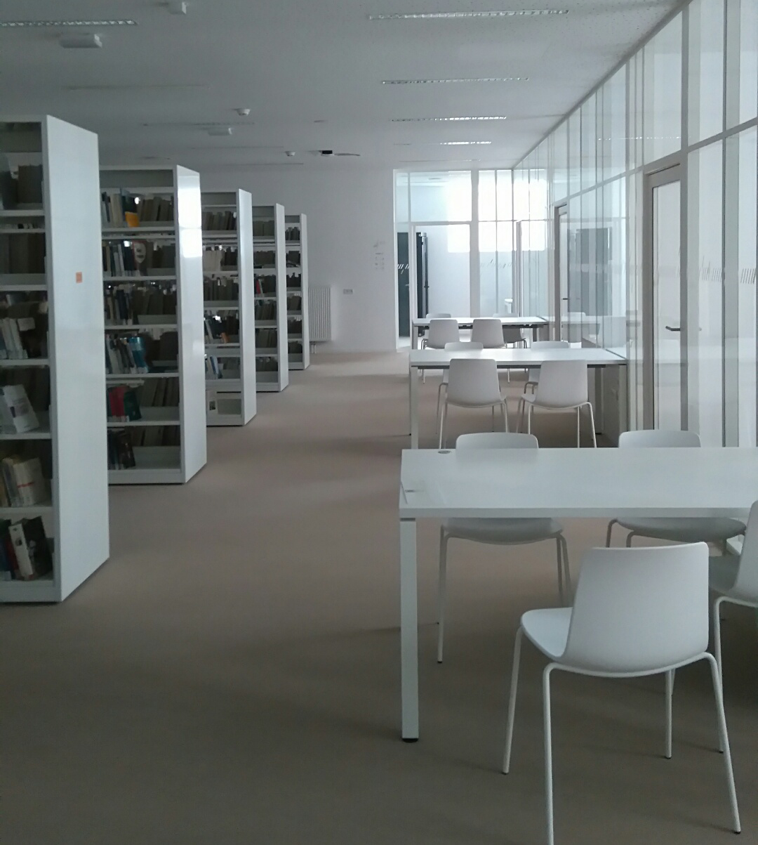 science-Po-bibliotheque