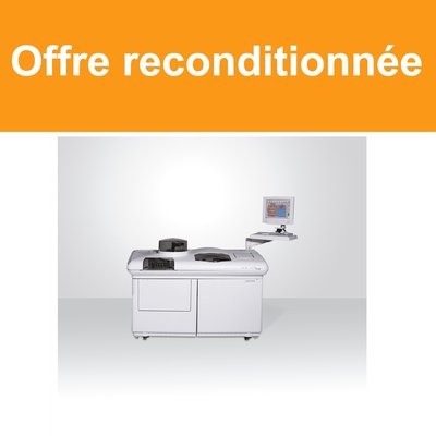 Automate d immunologie IMMULITE 2000 reconditionné - achat