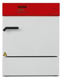 binder bd 115 pdf