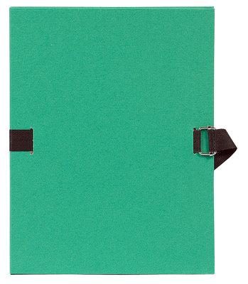 Conduit de Ruban pour /électricien Conduit de c/âble Outils dextracteur de c/âble poussant pour linstallation de c/âblage kangOnline Extracteur de c/âble