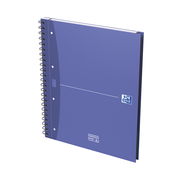 Cahier oxford office 2505 a4 240 pages seyes - Cahier oxford office book ...