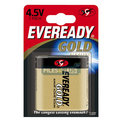 Pile eveready gold 3 LR12 631283