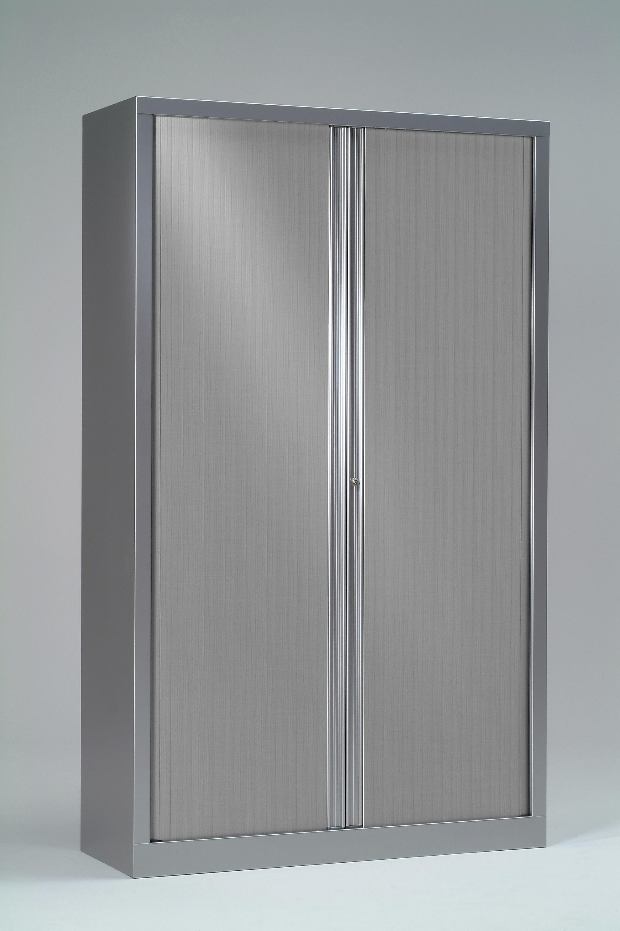 vestiaire metallique ugap