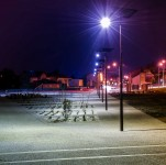 fonroche-donnefrot-nuit_bdef