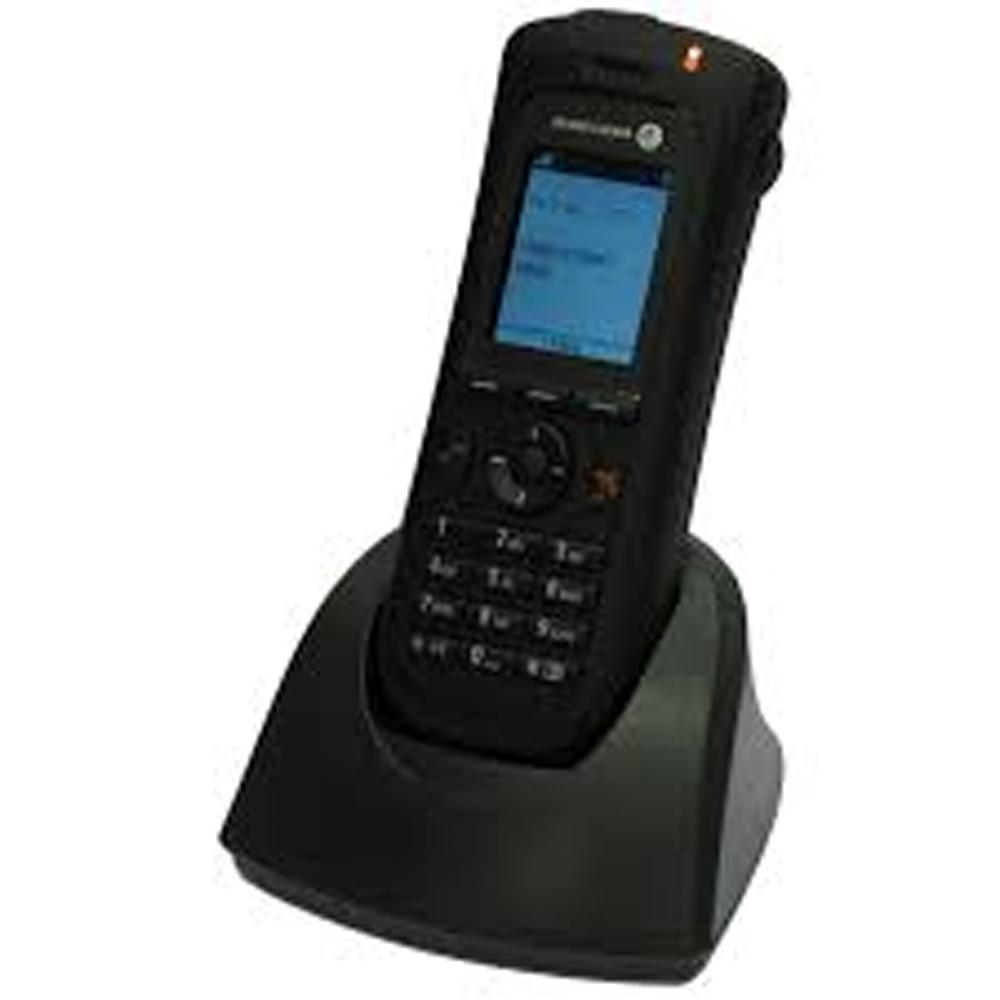 t l phone wi fi alcatel 8128 batterie clip ceinture prix de 1 25 unit s. Black Bedroom Furniture Sets. Home Design Ideas