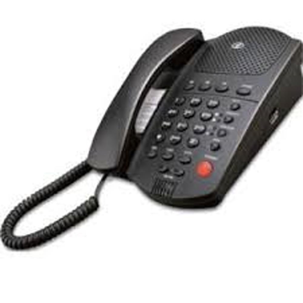 t l phone sur pc pour softphones eutectis ipp520 c ble usb inclus. Black Bedroom Furniture Sets. Home Design Ideas