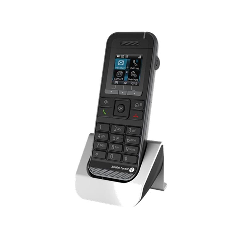 t l phone dect alcatel 8232s chargeur clip ceinture prix de 1 25 unit s. Black Bedroom Furniture Sets. Home Design Ideas