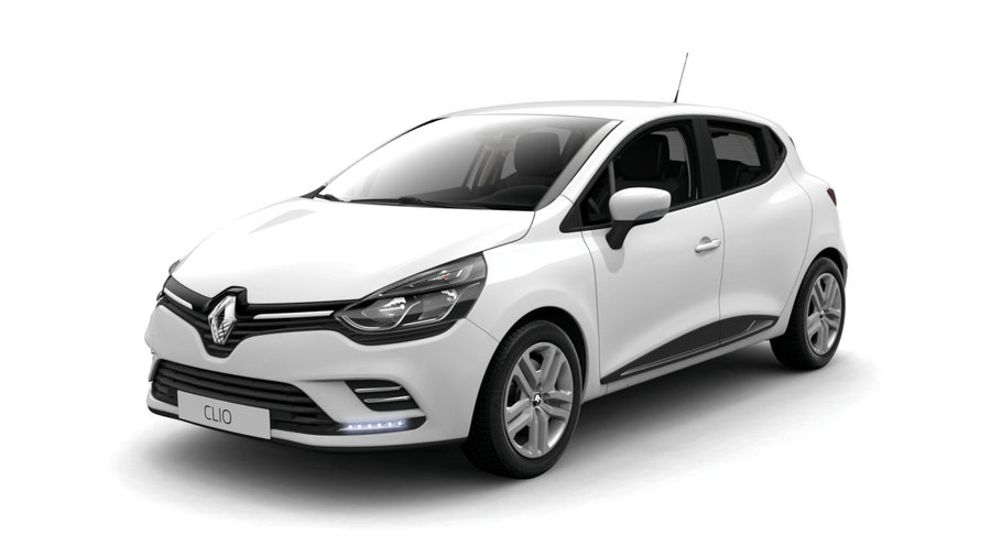 clio business energy tce 90 coloris blanc 5 cv 90 ch