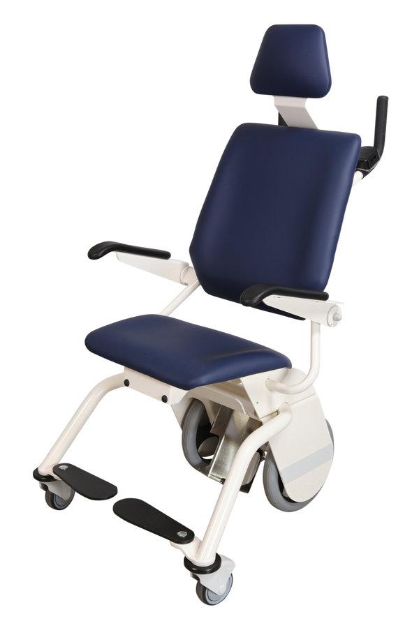 Chaise De Transfert Tweegy Confort 50 Cm